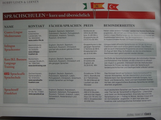 DSC08410