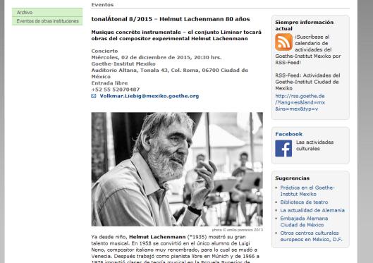 Lachenmann-2
