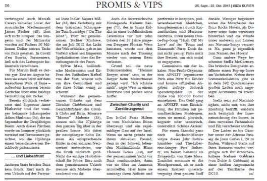 Promis-3